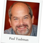 Paul Taubman--I Need Help With Wordpress