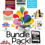 june-bundle-pack