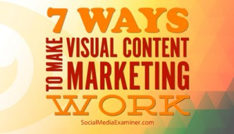 kq-7-ways-visual-content-marketing-480