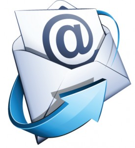 email-275x300