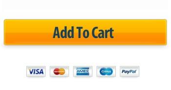 add to cart belcher button 350x184