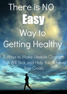 Report cover for Weight Loss Goals PLR Report