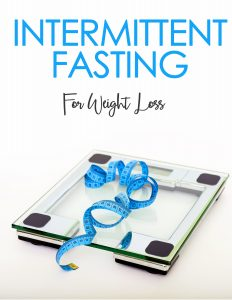 intermittent-fasting-for-weight-loss-ecover