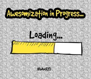 Awesomization Nation