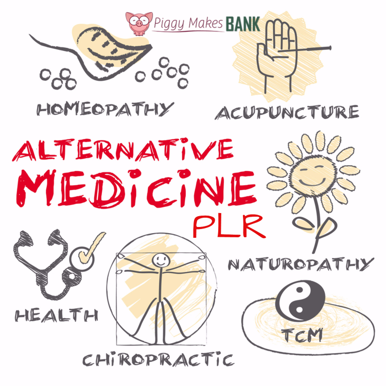 use of alternative medicines Alternative medicine has been a source of vigorous debate, even over the definition of alternative medicine dietary supplements, their ingredients, safety, and claims, are a continual source of controversy.